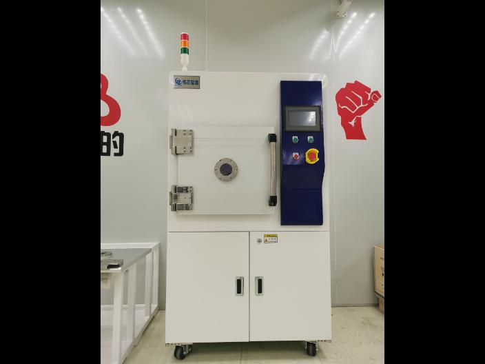 順德電機清洗機 服務為先 東莞市恒芯半導體設備供應