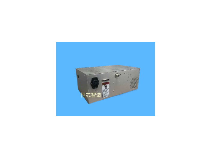 泗洪小型高壓蒸汽清洗機 歡迎咨詢 東莞市恒芯半導體設備供應