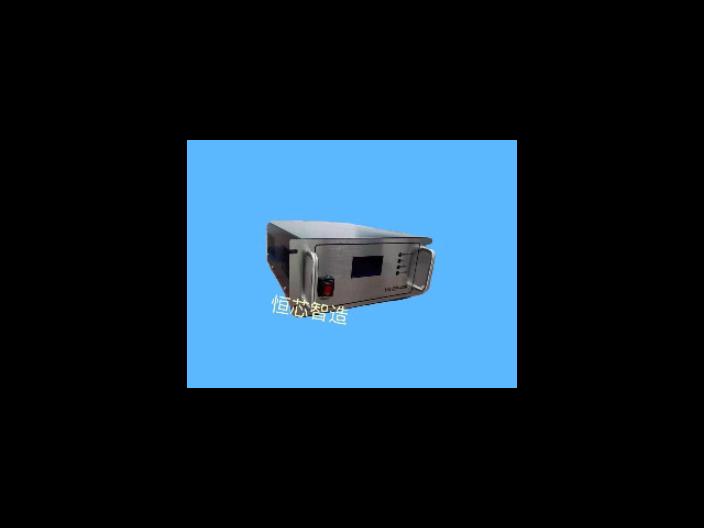 南昌射頻電源 歡迎咨詢 東莞市恒芯半導體設備供應;