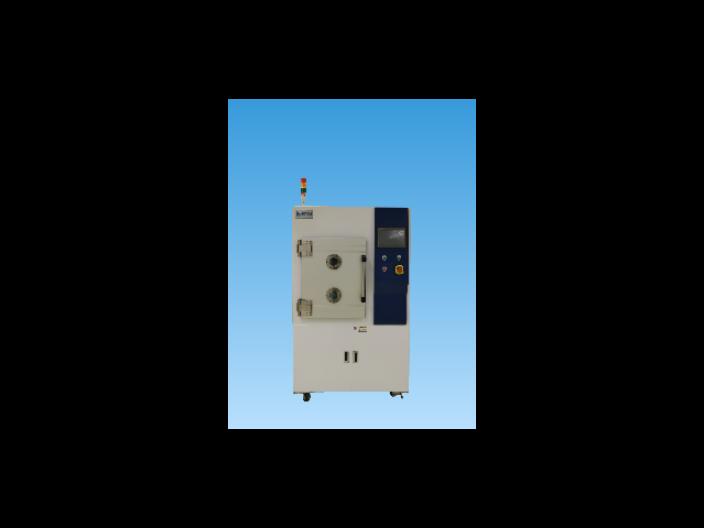 武進小型真空等離子清洗機 來電咨詢 東莞市恒芯半導體設備供應;