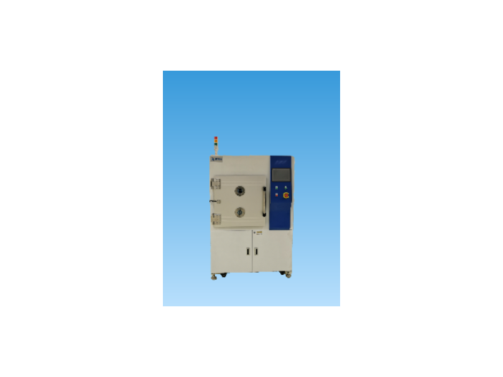 普寧工業級清洗機 服務為先 東莞市恒芯半導體設備供應
