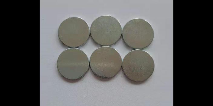 廣東磁鐵通電 來電咨詢 東莞市萬德磁業供應