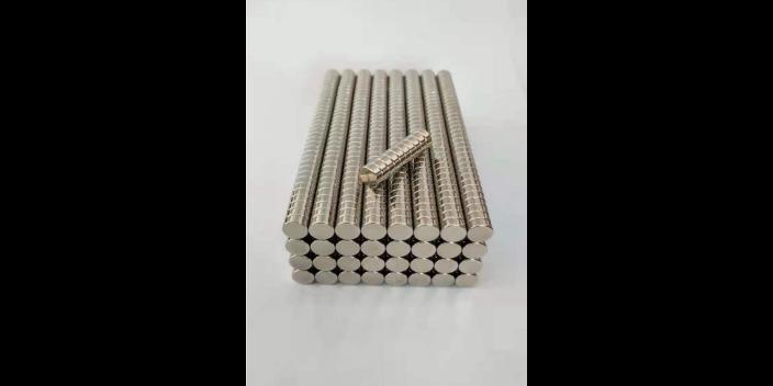 广东粘接钕铁硼钐钴磁铁供应商家 来电咨询 东莞市万德磁业供应