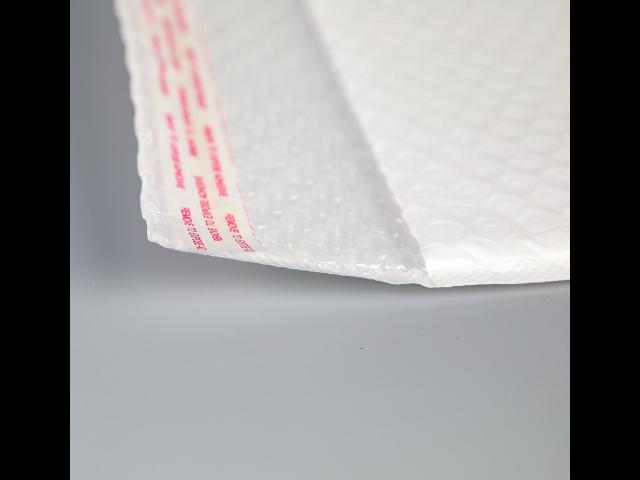 杭州無味氣泡袋市場報價「金華市德鴻凱包裝材料供應」