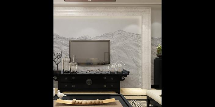 镇江客厅墙布哪个品牌好 欢迎咨询 江阴典雅建材供应
