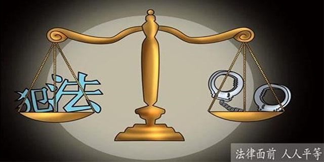 甘肃嘉峪关合同纠纷律师在线咨询
