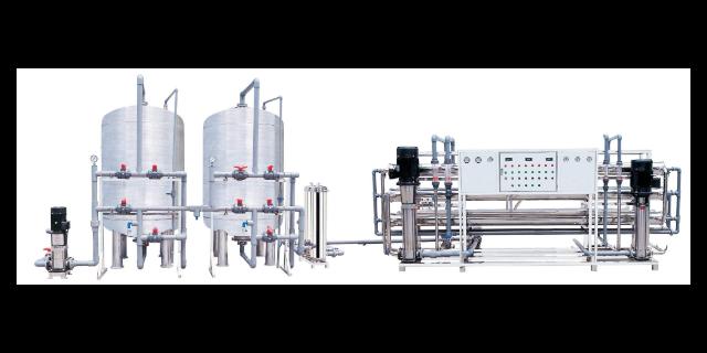 渗透泵片剂的原理_泵车图片