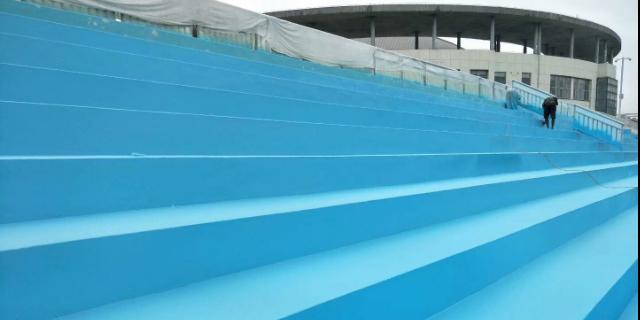 北京聚氨酯生产 山东德士力新材料科技供应