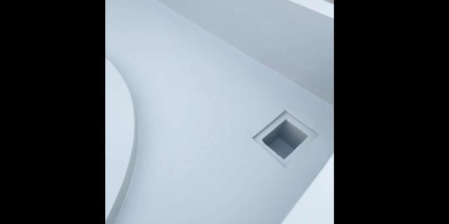手工聚脲施工 山东德士力新材料科技供应
