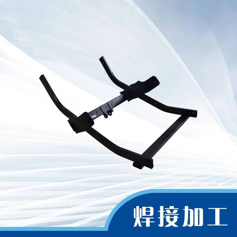 河北弯管加工价格 欢迎来电 上海帝地精密机械设备供应