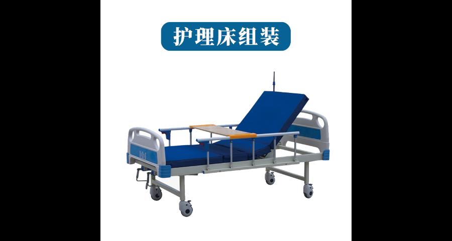 辽宁钣金加工生产工厂 贴心服务 上海帝地精密机械设备供应