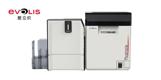 天津多功能再转印打印机代理商,再转印打印机
