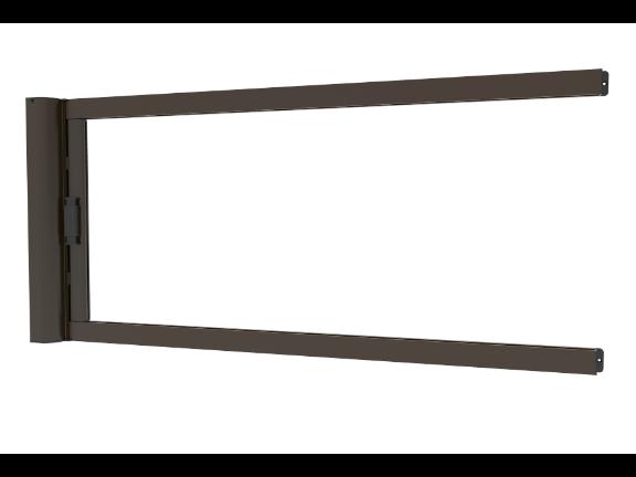 彈性視窗精裝修,視窗