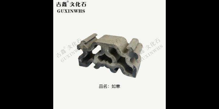 龙港古建砖瓦 欢迎咨询「丰门古鑫文化石供应」