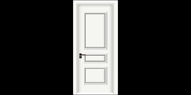 实木门和实木复合门用的哪些材料 欢迎来电 东派门业供应