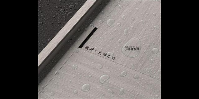 鄭州實木碳晶門注意事項 誠信服務 東派門業供應