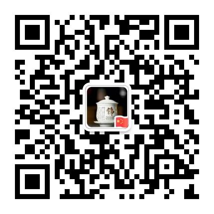 佛山市南海区桂城旭隆纸品厂
