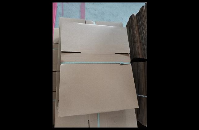 肇庆工业纸箱「桂城旭隆纸品厂供应」