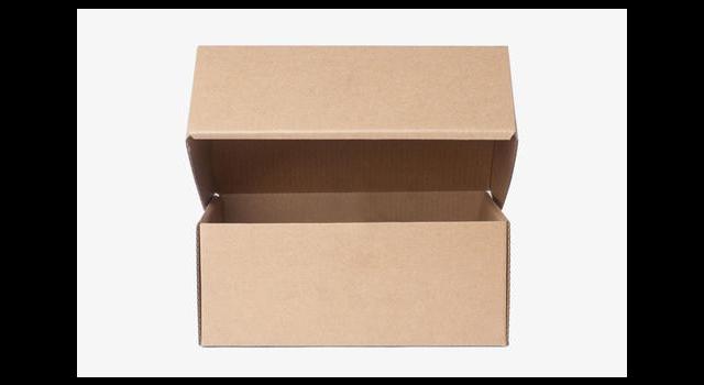 佛山纸质包装箱哪里有 真诚推荐「桂城旭隆纸品厂供应」