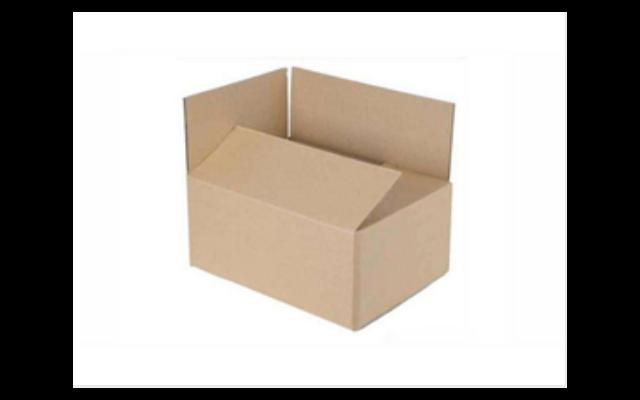 佛山**度包装箱型号「桂城旭隆纸品厂供应」