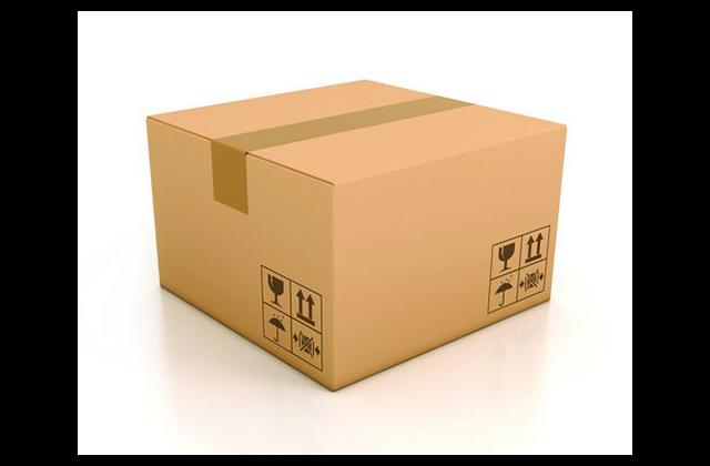 佛山重型包装箱销售厂家「桂城旭隆纸品厂供应」