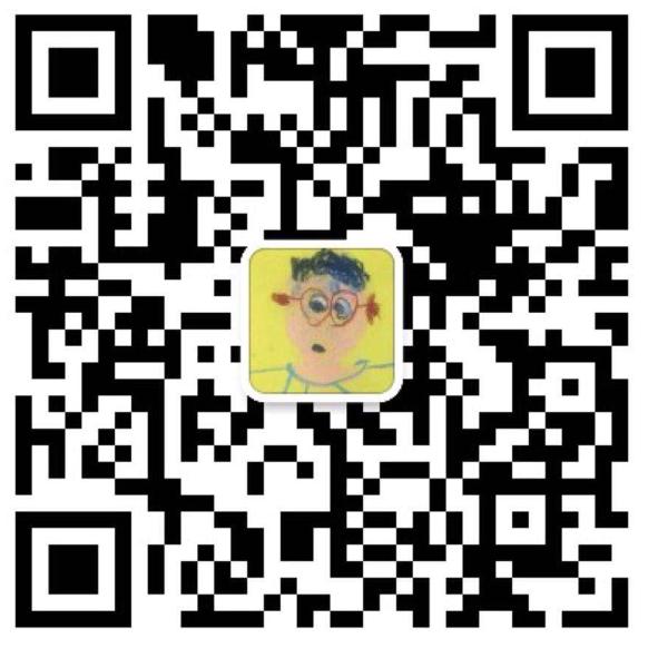 山东釜香荟餐饮管理有限公司