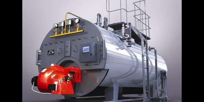 安新原装锅炉配件信赖推荐