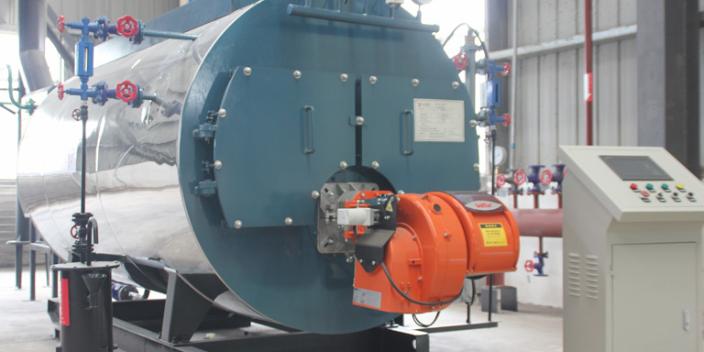 涞水锅炉辅机常用指南
