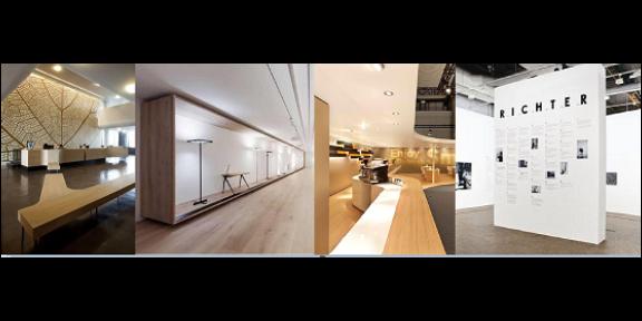 智能展馆设计 有口皆碑 店掂智能科技供应