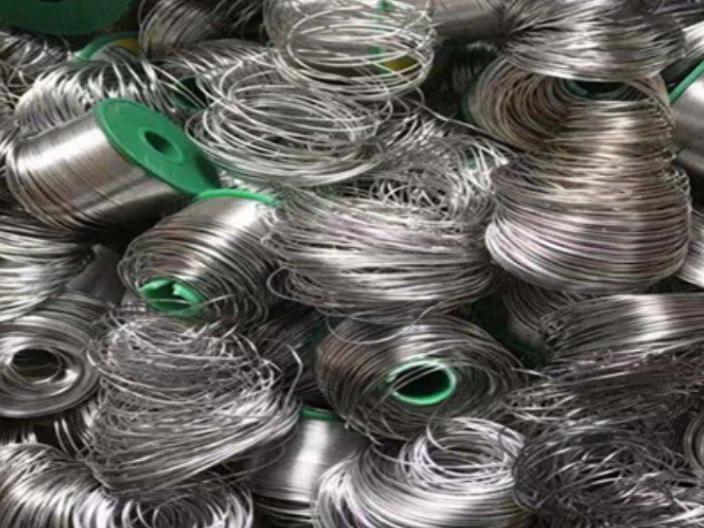 湖南装配式电子回收大概费用,电子回收