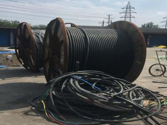 河北装配式废旧电缆价格信息,废旧电缆