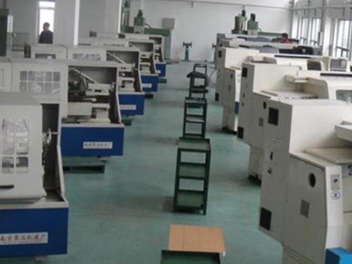 湖南节能废工业设备回收有哪些,废工业设备回收