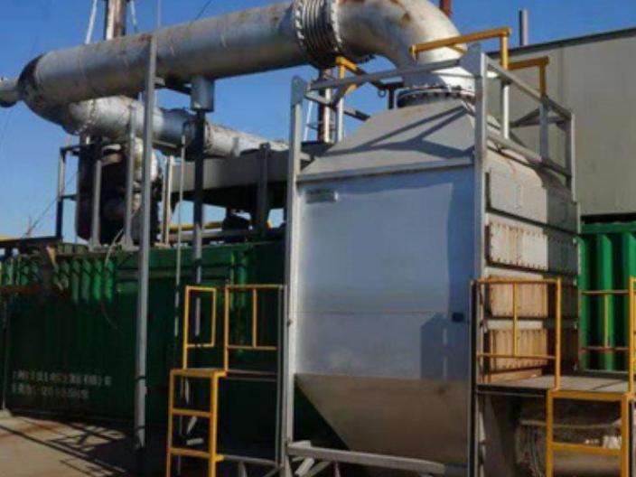 辽宁节能废工业设备回收价格信息,废工业设备回收
