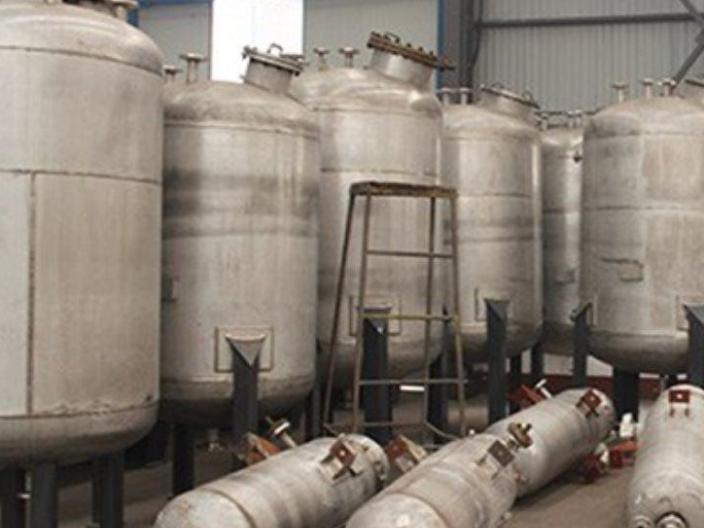 北京装配式废工业设备回收哪家好,废工业设备回收