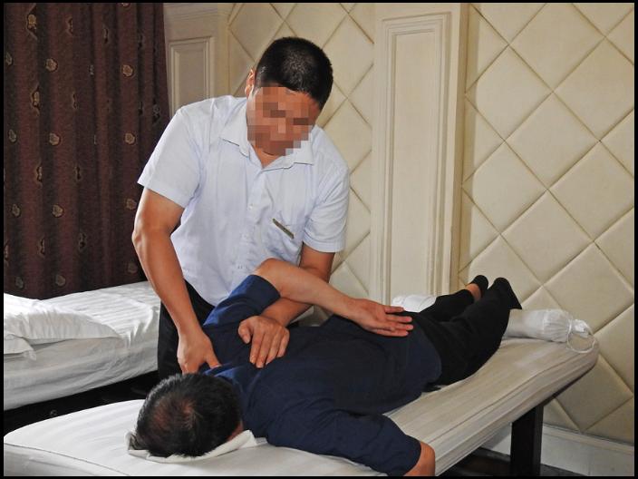 濟南TDP理療哪里的好 客戶至上「廣州康寧健康科技供應」