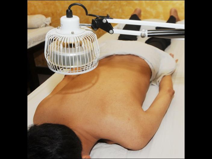 上海盲人推拿按摩招聘哪家正规 欢迎来电「广州康宁健康科技供应」