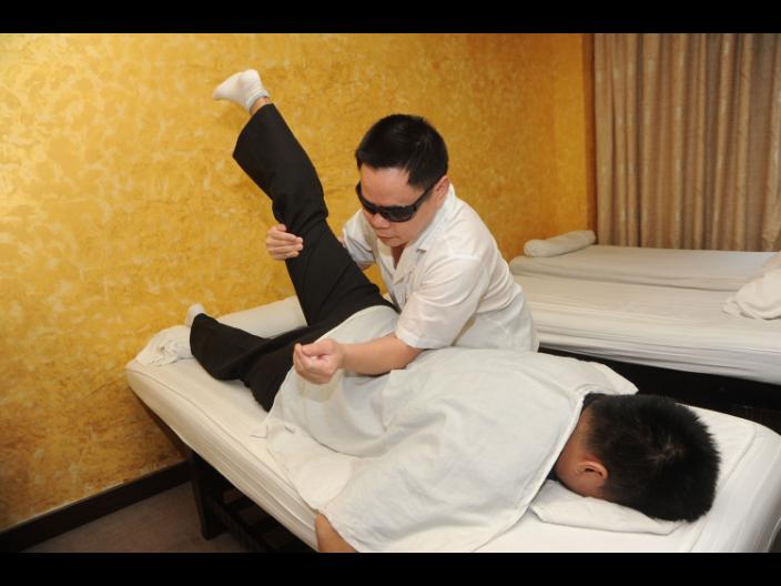 按摩培訓哪家口碑好 來電咨詢「廣州康寧健康科技供應」