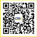 广州派亚物流有限公司