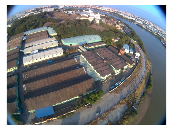 北京工業園區倉庫出租多少錢 倉儲服務「廣州派亞物流供應」