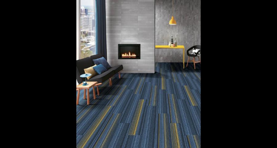 尼龙地毯哪家好,地毯