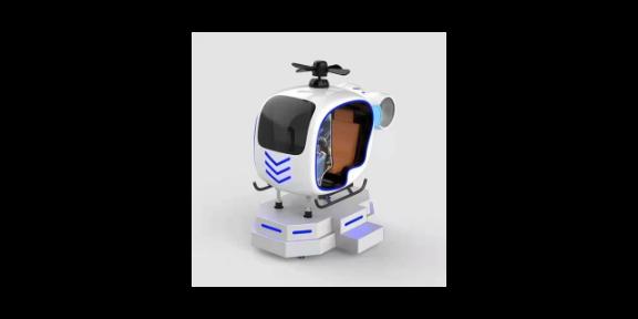 湖南体验VR一体机「广州优创数字科技供应」