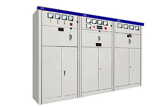 武威低压配电柜厂家价格