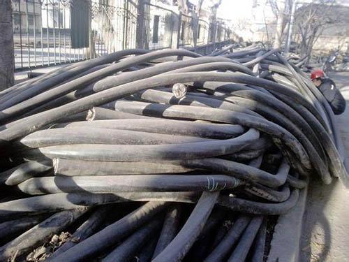 桂林象山区废旧电瓶设备回收当场付款,设备回收