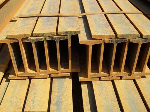桂林象山区废铁回收诚信合作 值得信赖「广西卓迪再生资源回收供应」