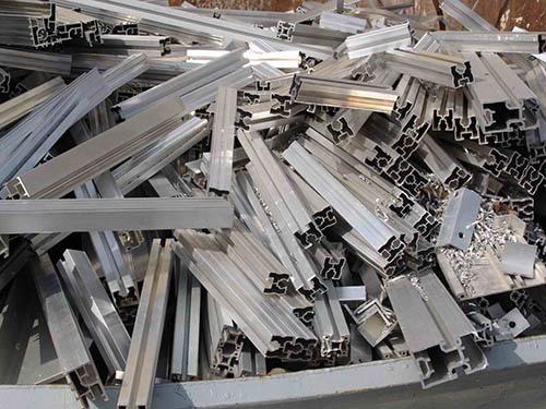 桂林雁山区稀有金属回收现场估价,回收