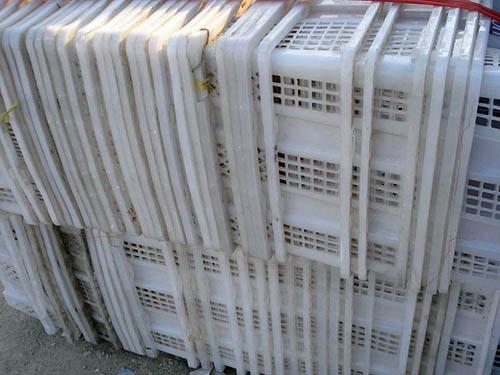 桂林疊彩區廢舊廢塑料回收現場估價 推薦咨詢「廣西卓迪再生資源回收供應」