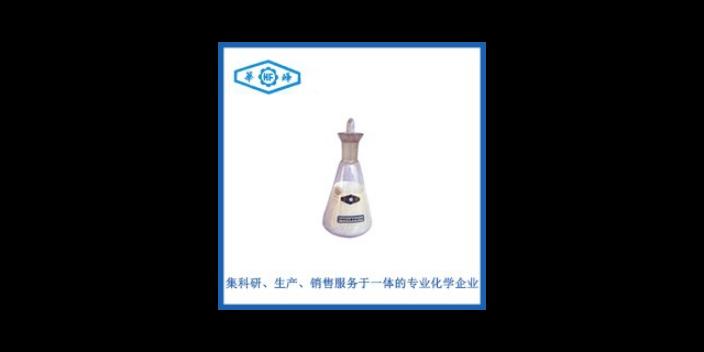 天津多层水处理设备图片