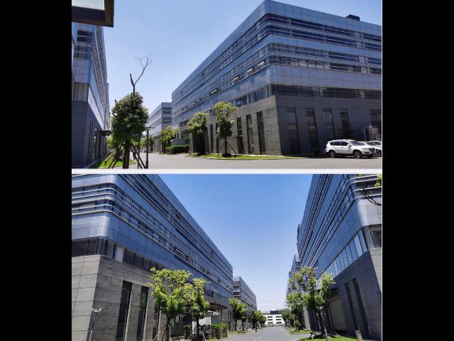 創業辦公房租賃哪家價格實惠,G60國際智能產業園