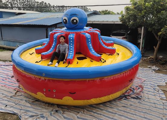 贵州秋千游乐设备价钱多少 推荐咨询「广州欢乐达游乐设备供应」