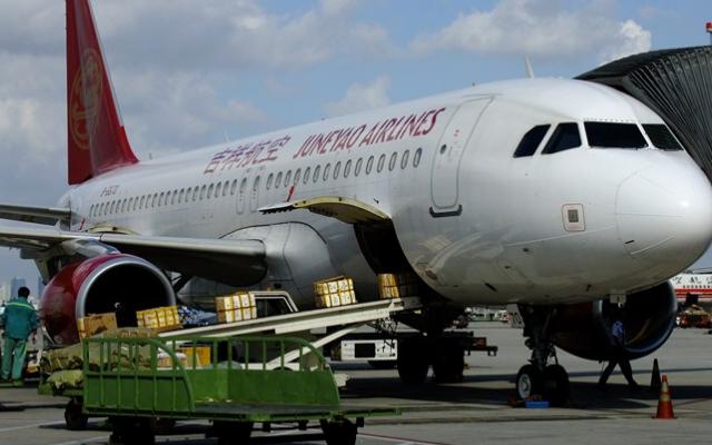 全國航空貨運服務報價 歡迎來電 上海航領貨物運輸代理供應